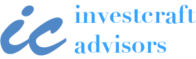 InvestCraft Advisors LLC